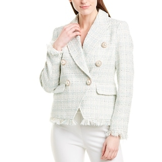 Link to Alexia Admor Jacket Similar Items in Suits & Suit Separates
