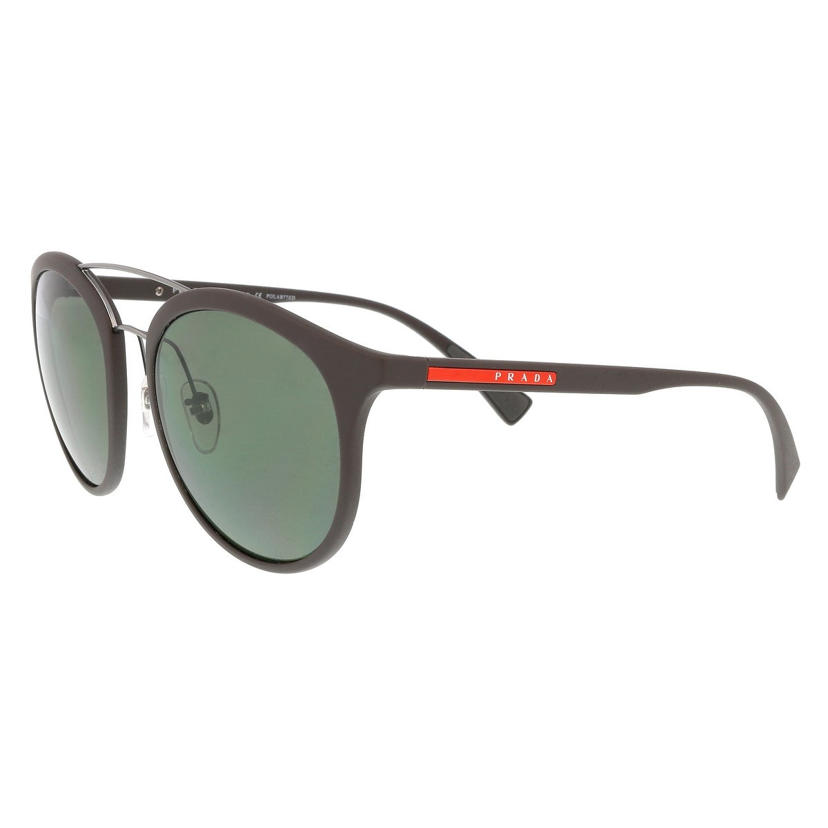 b30d35247df Prada Sunglasses