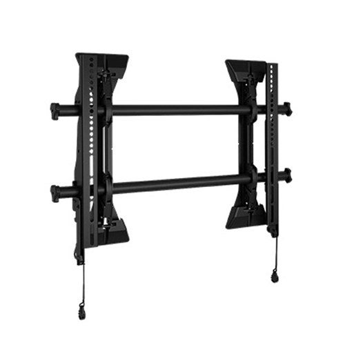 """CHIEF Fusion Fixed Wall Mount for Flat Panel Display Wall Mount for TV"""