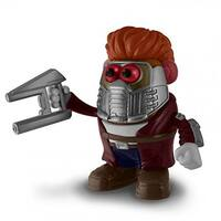Marvel Mr. Potato Head: Star-Lord - multi
