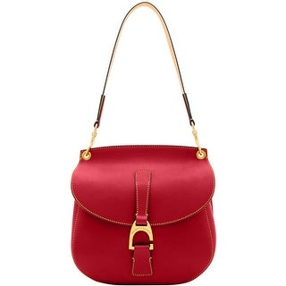 Dooney & Bourke Emerson North South Reese Bag (Introduced by Dooney & Bourke at $298 in Jul 2018)