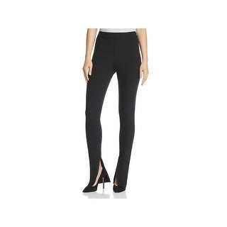Theory Womens Leggings Professional Work Wear