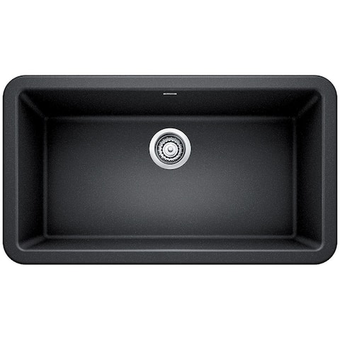 Blanco Kitchen Sinks Shop Online At Overstock