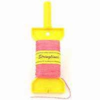 Stringliner 11412 Yellow Mason Chalk Line 270'