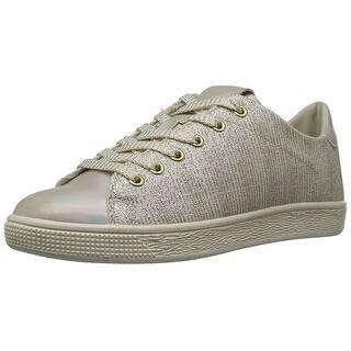 95b7cc875511 Qupid Women s Shoes