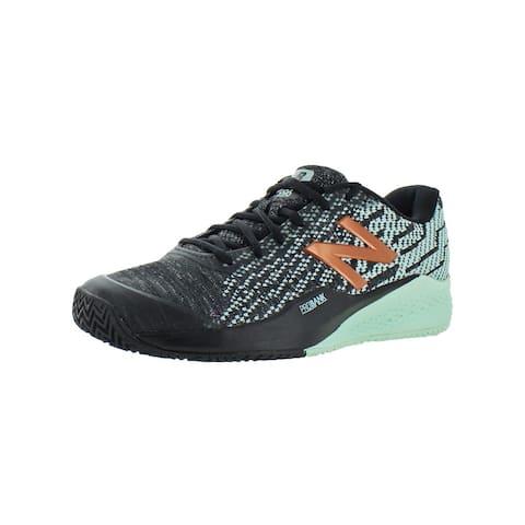New Balance Womens 996v3 Tennis Shoes PROBANK REVlite