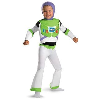 Child Deluxe Buzz Lightyear Costume https://ak1.ostkcdn.com/images/products/is/images/direct/29856957cc14e2bb9bd20dffc134c14c49206ee0/Child-Deluxe-Buzz-Lightyear-Costume.jpg?impolicy=medium