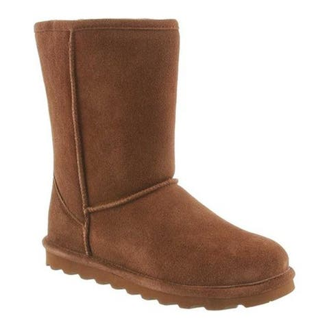 88fe112c27d Buy BearPaw Women's Boots Online at Overstock | Our Best Women's ...