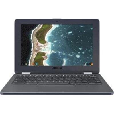 Asus Notebooks - 90Nx01c1-M00360 - 11.6'' Intel Dual Core Celeron