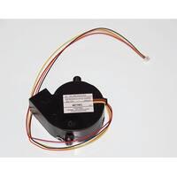 Epson Projector Lamp Fan For: EB-455Wi EB-465i EB-450W EB-450Wi EB-460 EB-460i