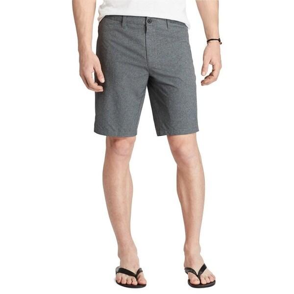 d38a97f8 Shop Polo Ralph Lauren Men's Big Tall All-Day Beach Shorts Heather ...
