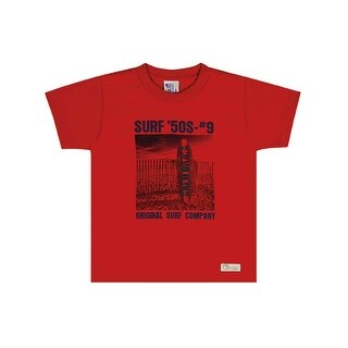 Toddler Boy Graphic Tee Little Boys Shirt Pulla Bulla Sizes 1-3 Years (More options available)