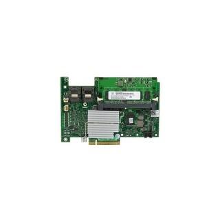 Dell 405-AAEJ Integrated RAID Controller