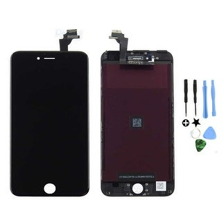 Touch Digitizer LCD Screen Assembly for iPhone 6 Replacement
