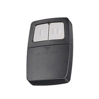 Chamberlain CH-KLIK1UM Chamberlain Cliker Universal Remote