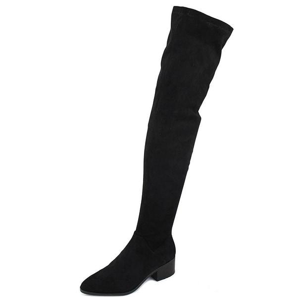 Steve Madden Women's Gabriana Slouch Boot