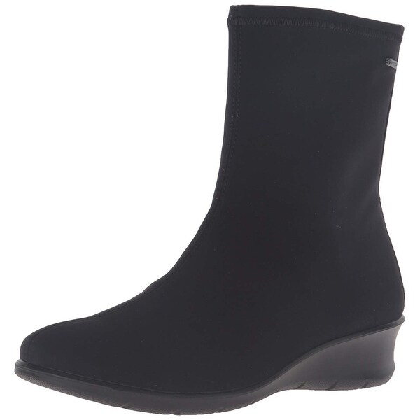 ECCO Women's Felicia Gore-Tex Boot