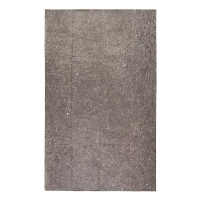 Jani Premium All Surface Rug Pad - Tan