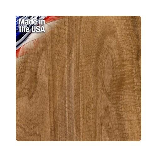 Shop Miseno Mflr Sh03 Darlington Checkered Flag Laminate Flooring
