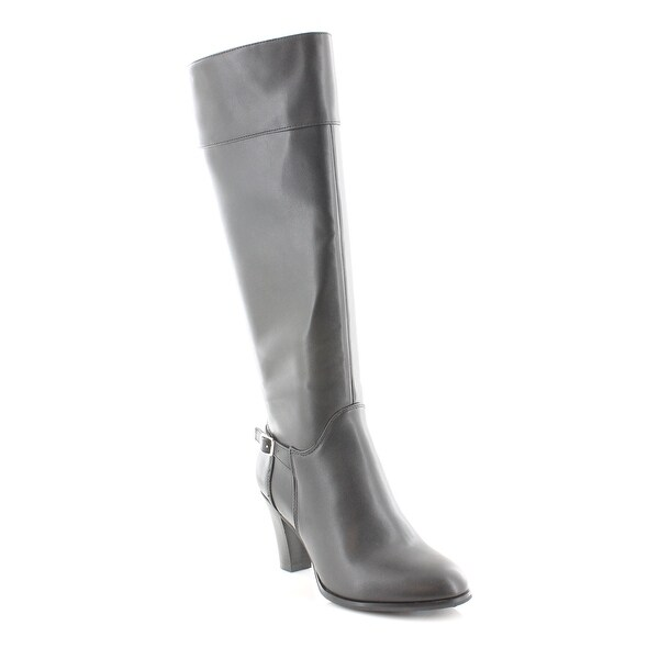 Giani Bernini Boelyn Women's Boots Black