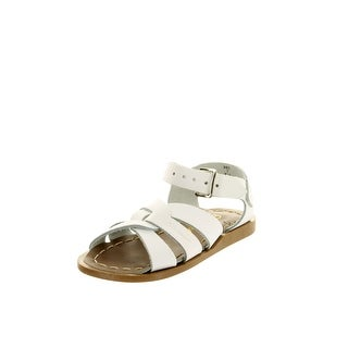Salt-Water By Hoy Shoe The Original Sandal