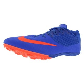 Nike Zoom Rival S 8 Running Men's Shoes - 8.5 d(m) us