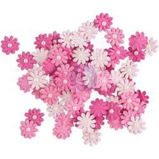 Carlota - Prima Marketing Planner Flowers 80/Pkg