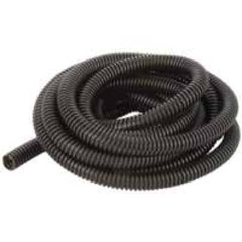"Hopkins 39035 Flexible Tubing, 3/8"" x 10'"