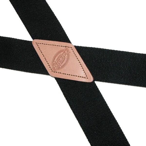 12Pcs Elastic Free Tying No Tie Lazy Silicone Shoelace Dress Shoe Laces BICF ER
