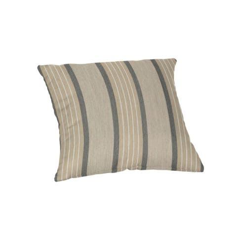Sunbrella 16-inch Pillow