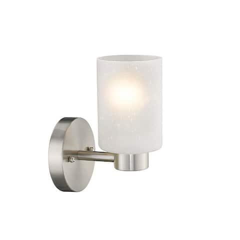 AEA 1 LightS Dimmable Vanity Light - N/A