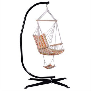 Hammocks Amp Porch Swings Shop The Best Deals For Nov 2017