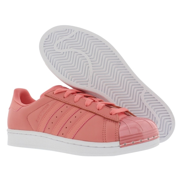 Adidas Superstar Metal Toe Womens Shoe Size - 6 b(m) us