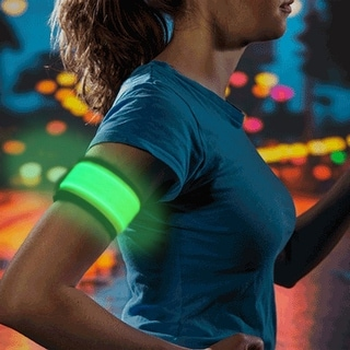 Lighted Armband