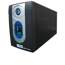 Opti-UPS Power Supply GNL1500P 1500VA 900W 1050Joules Line Interactive Retail