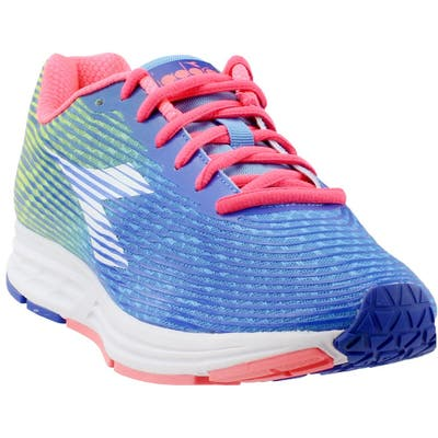 4179 essay about cell phones in school.php]essay Used Nike Reax 8 TR Mesh Size 12 for sale in Queens letgo