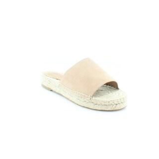 Coach Claudia Women's Sandals & Flip Flops Beechwood