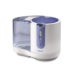 Holmes HM1865-U Cool Mist Humidifier, 4 Gallon