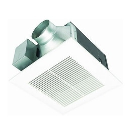 panasonic fv 11vq5 110 cfm ceiling mounted in