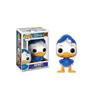 Pop! Disney: Ducktales S1- Dewey