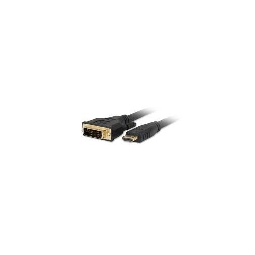 Comprehensive Cable - Hd-Dvi-50Problk