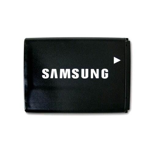 OEM Samsung A580 A640 A420 Standard Battery AB55344GAB