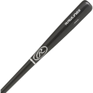 Rawlings Adirondack Ash Wood Youth Baseball Bat