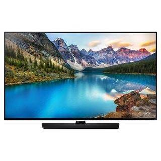 Samsung B2B HG32ND690DFXZA LED-LCD TV