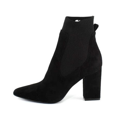 169850d4ab Buy Size 10 Steve Madden Women's Boots Online at Overstock   Our ...