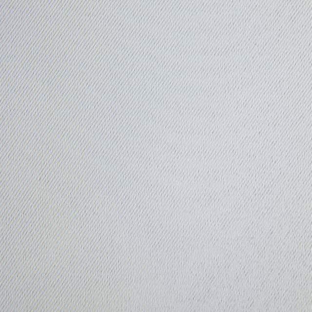 Sun Zero Hayden Energy Saving Blackout Grommet Curtain Panel, Single Panel