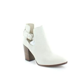 White Mountain Pennilyn Women's Heels Off White