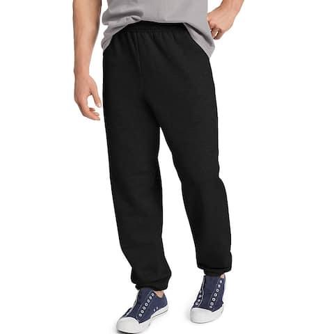 Hanes ComfortBlend® EcoSmart® Men's Sweatpants