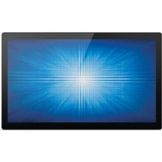 Elo Touch E186635 2794L 27-inch Open Frame Touchscreen LED-lit (Refurbished)