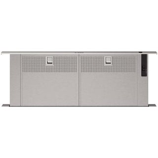 "Bosch DHD3614UC 36"" Downdraft Ventilation Hood"